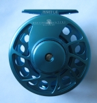 2010 PHW Limited/Numbered Reel